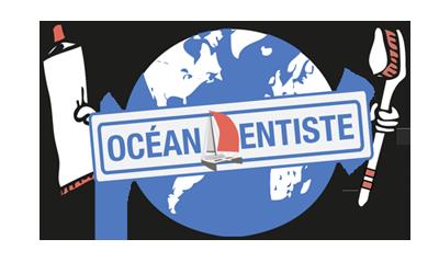 Océan Dentiste